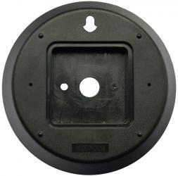 Young Town Задняя крышка для механизма CP-140